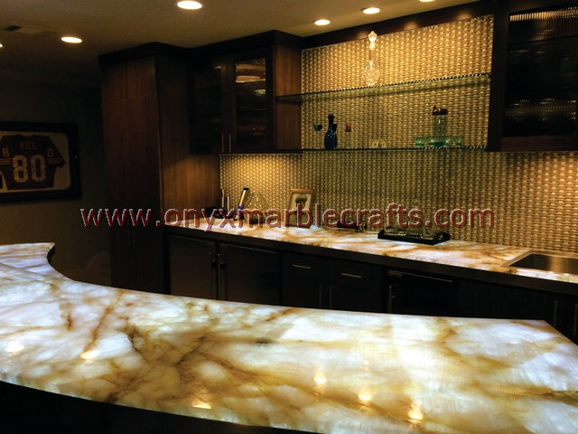 Onyx Marble Designs